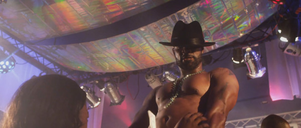 chocolate city male strippers 2015 images