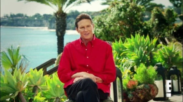 conservative view on bruce jenner transition 1 2015 images