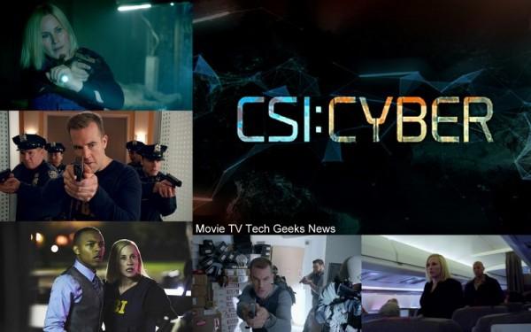 csi cyber ep 109 l0m1s recap images 2015