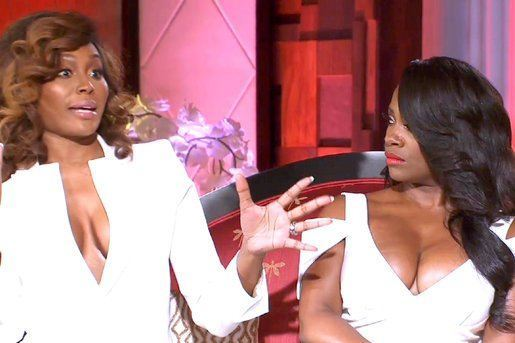 cynthia rhoa about nene leakes betrayal
