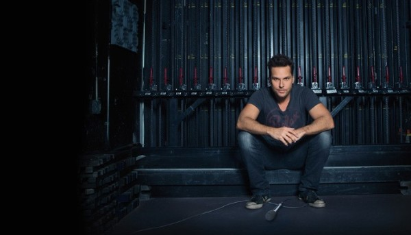dane cook banned from laugh factory 2015 gossip
