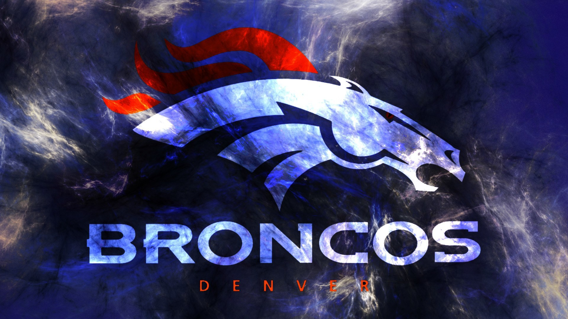 Denver Broncos 2015 Nfl Draft Amp Offseason Recap Movie Tv