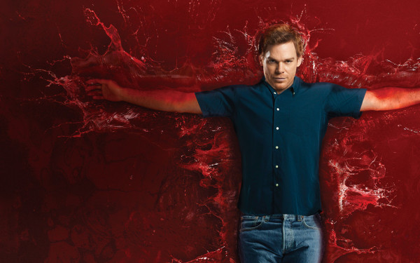 dexter top binge worthy shows of summer 2015