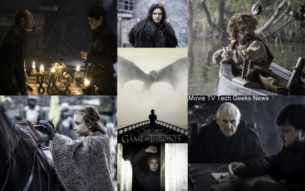 game of thrones 505 kill the boy recap images 2015
