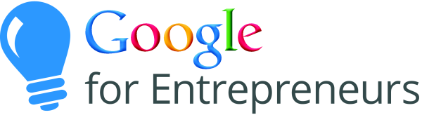 google for entrepreneurs 2015