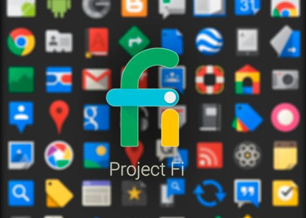 google project fi wireless 2015