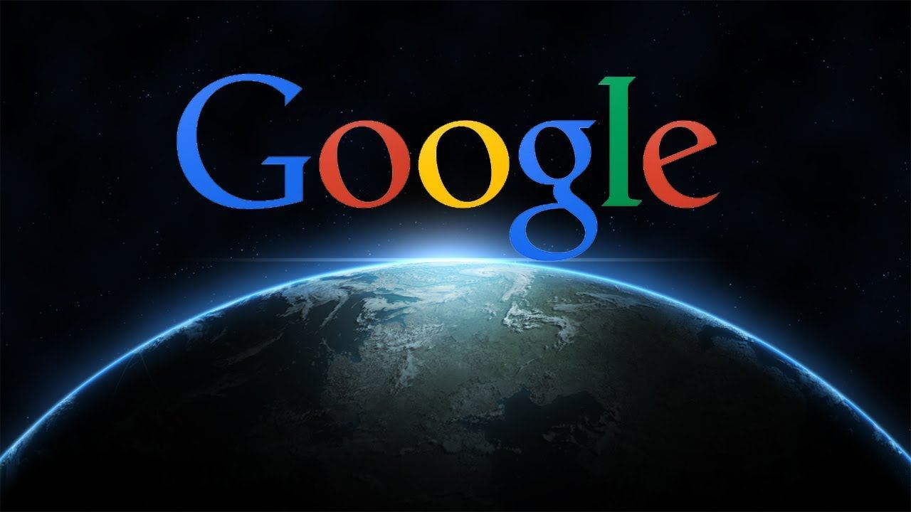 Google is stealing everyone's data | Movie TV Tech Geeks News - photo#21