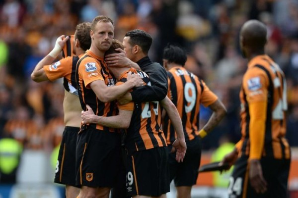hull city relegated to premier league championship 2015
