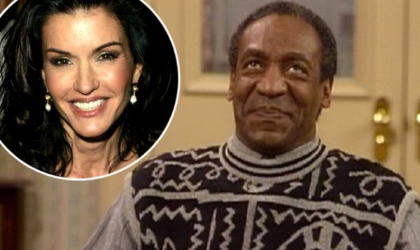 janice dickinson sues bill cosby for defamation 2015 gossip