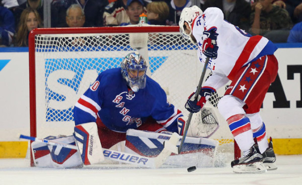 jeff petry helps canadiens lost to tampa bay lighting 2015 stanley cup playoffs