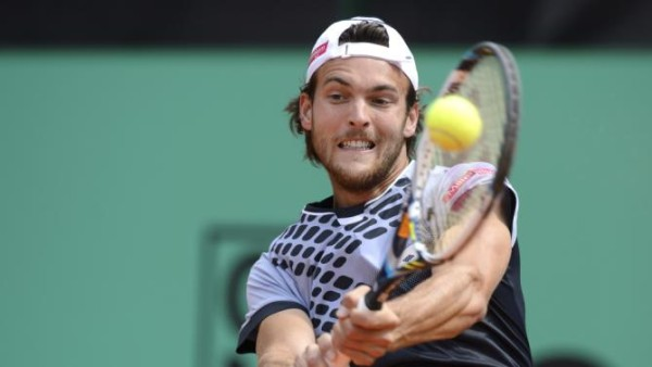 joao sousa loses to thomaz bellucci at 2015 geneva open