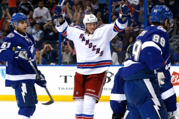 jt miller scores for rangers 2015 stanley cup playoffs