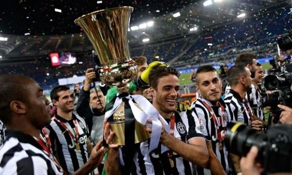 juventus premier champions league winners 2015 soccer