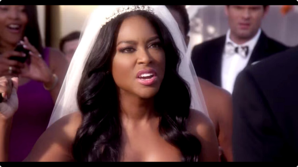 kenya moore life twirls on payment criminal charges hit 2015