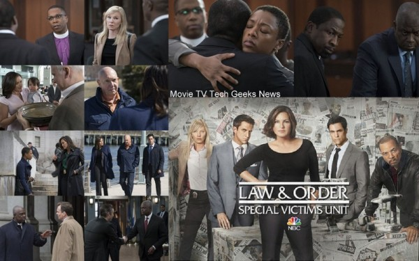 law order svu ep 1621 perverted justice recap images 2015