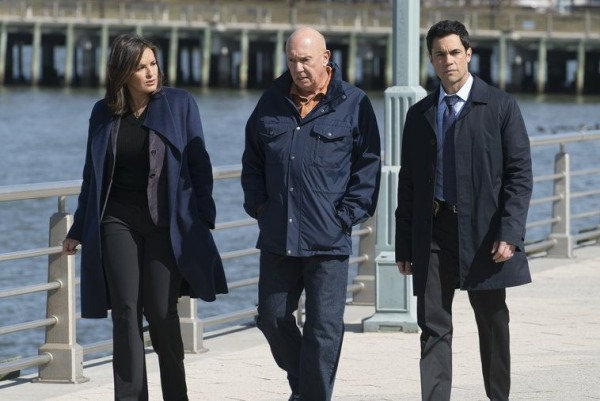 law order svu perverted justice recap images 2015 758x506-007