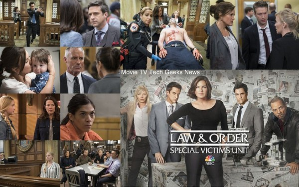 law order svu surrendering noah images 2015