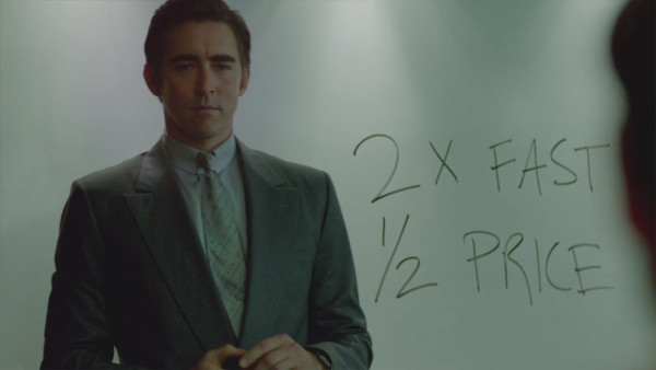 lee pace gay with fast halt and chatch fire amc 2015