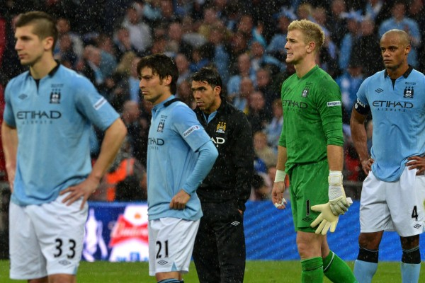 manchester city biggest soccer losers premier league 2015