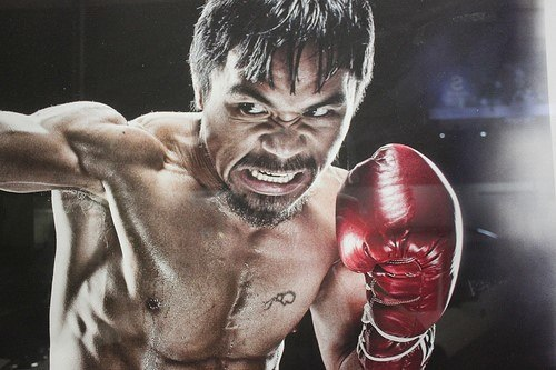 manny pacquiao injury row threatens more lawsuits 2015