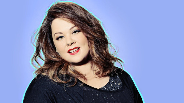melissa mccarthy top 10 most inspirational celebrities 2015