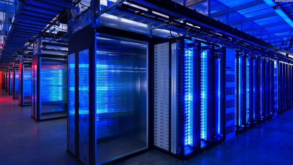 most common server problems