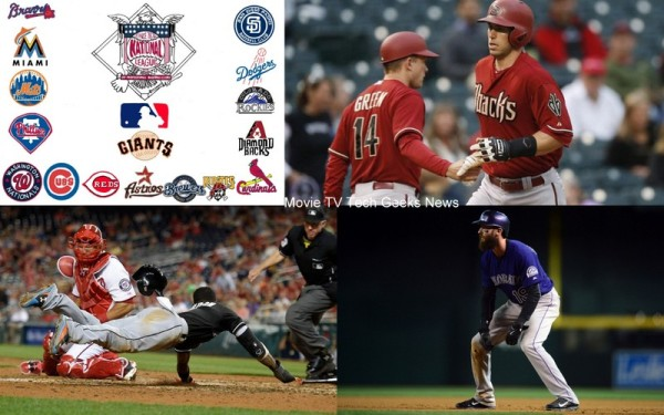 national league week 5 mlb recap images 2015