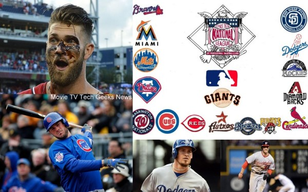 national league week 5 recap images bryce harper 2015