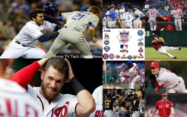 national league week 7 winners losers 2015 images