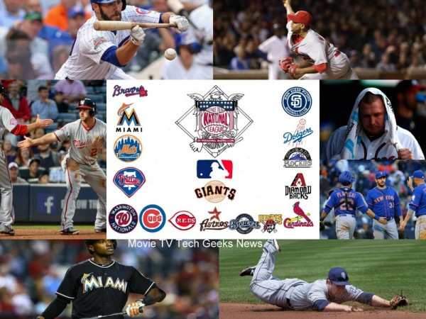 national league winners losers week 3 images 2015