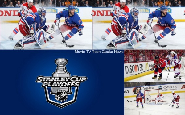new york rangers beat capitals vs tampa bay lighting staney cup playoffs 2015 images