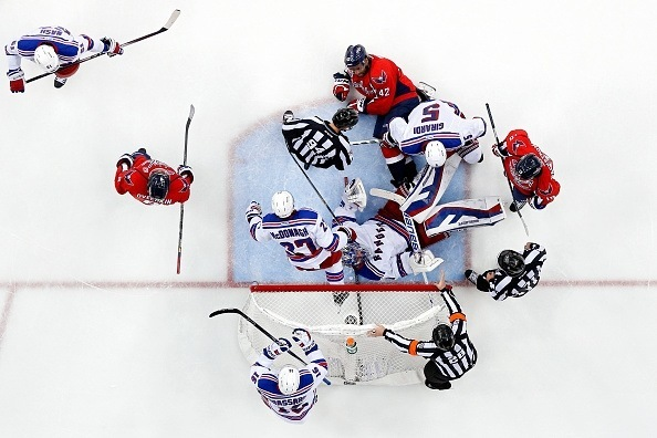 new york rangers beat washington capitals 2015 stanley cup playoffs