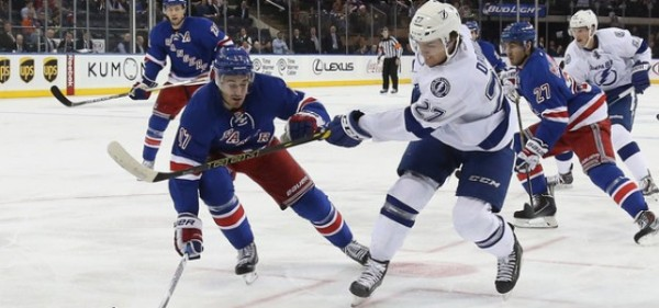 new york rangers vs lighting betting odds stanley cup playoffs 2015