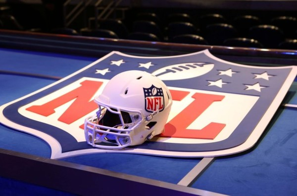 nfl issues new rules 2015