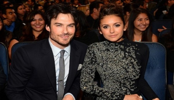 nina dobrev talks openly about ian somerhalder 2015 gossip
