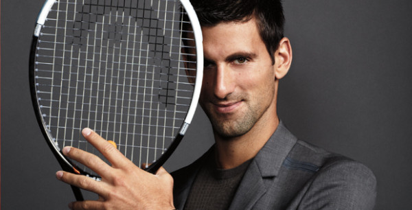 novak djokovic trying for 2015 french open title