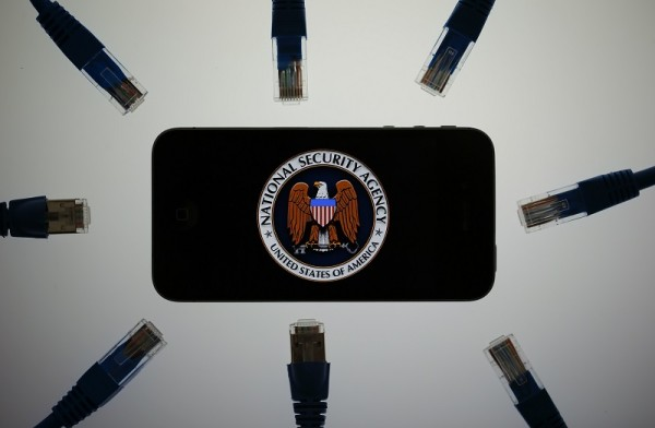 nsa phone records and computer network tracking 2015