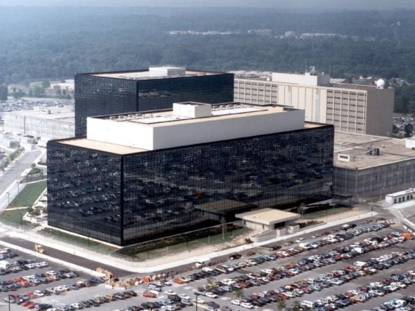 nsa wanted to hack google play via android 2015