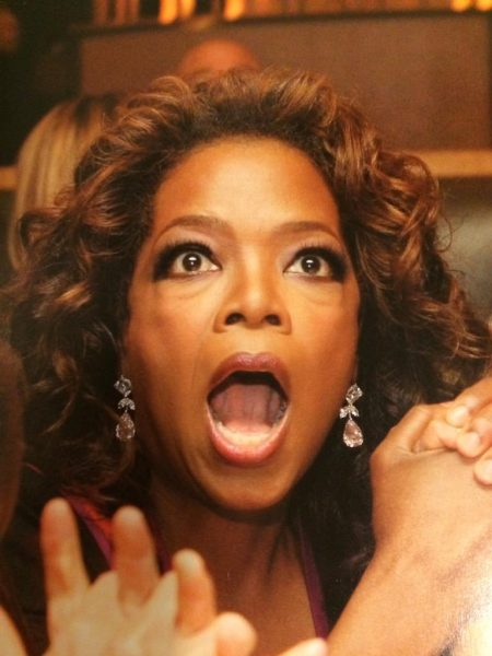 oprah shocked at jamie foxx national anthem