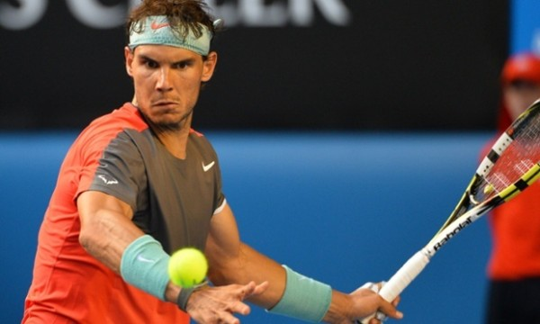 rafael nadal lost in barcelona open but ready for madrid 2015