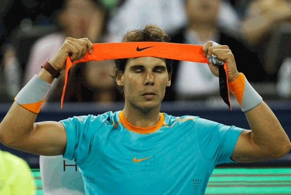 rafael nadal taking stock of his tennis slump 2015
