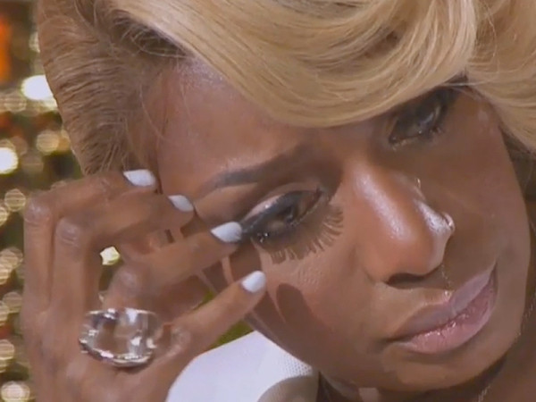 real housewives of atlanta reunion nene leakes breakdown 2015