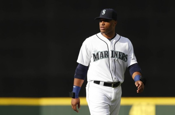 robinson cano week 7 mariners loser american league mlb 2015