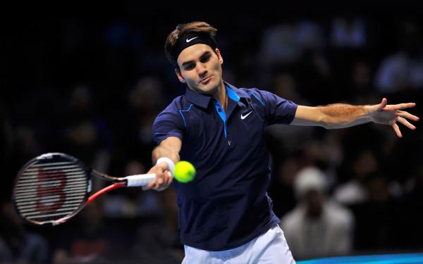 roger federer win for quarters tennis istanbul open 2015