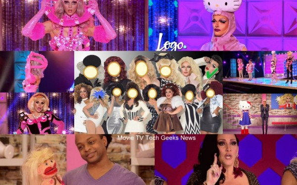 rupauls drag race 711 hello kitty images 2015