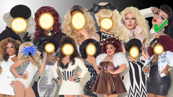 rupauls drag race season 7 cast back katya voted off 2015