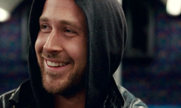 ryan gosling sexy celebrities 2015