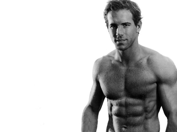 ryan reynolds sexiest celebrities 2015