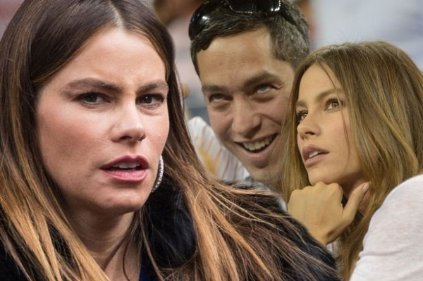 sofia vergara nick loeb embryo battle 2015 celeb gossip