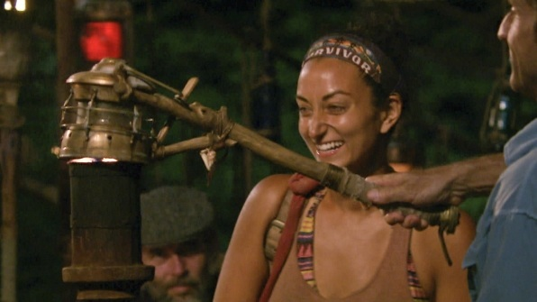 survivor worlds apart ep 10 russian roulette images 2015 596x335-002